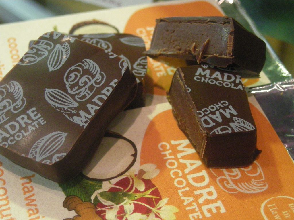 Nieuws en promoties - Chocolatier & Patisserie Vercruysse