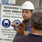 BLER - Landgraaf - Preventie medewerker
