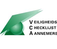 BLER - Landgraaf - VCA