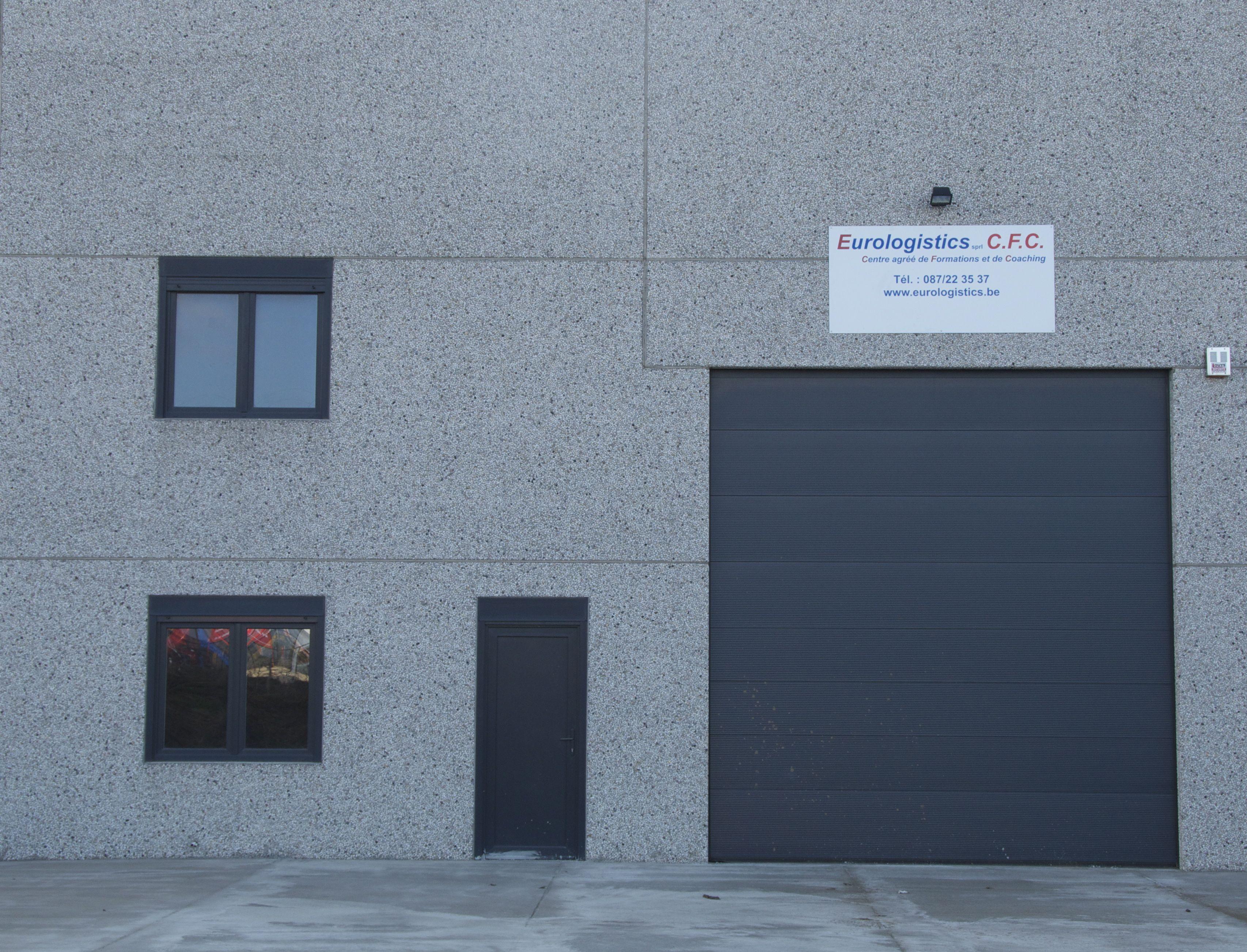 eurologistics centre de formation bureau conseil bureau d expertise coordination chantier. Black Bedroom Furniture Sets. Home Design Ideas