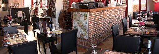 Pizzeria Ristorante Etna