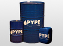 Pype Products