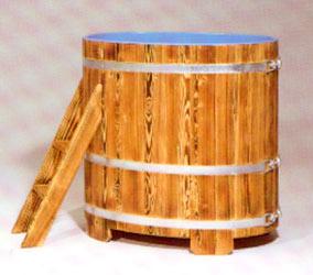 Les accessoires qui donneront à votre sauna tout son caractère!